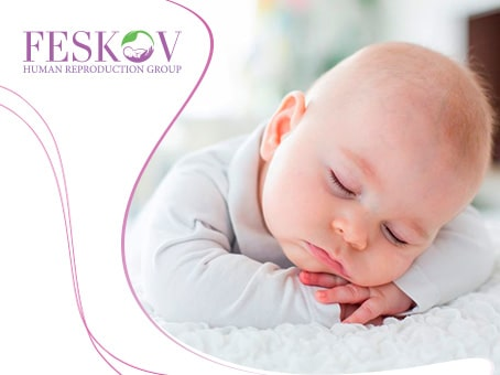 How the History of Surrogacy Changed Over the Years -  Surrogate Motherhood Center of professor Feskov