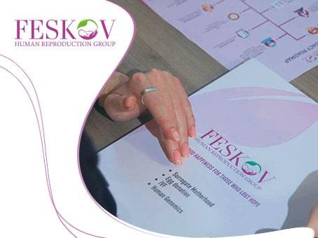 How to Compare Surrogacy Agencies for Surrogates -  Surrogate Motherhood Center of professor Feskov