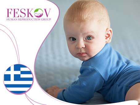 news: Egg donor in Greece   picture