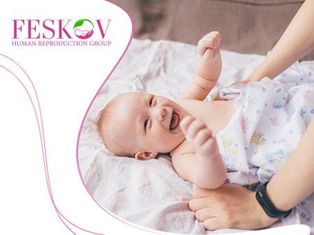 Egg Donation Timeline: From Application to Post-Procedure -  Surrogate Motherhood Center of professor Feskov