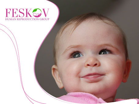 Why some companies are offering surrogacy service for their employees -  Surrogate Motherhood Center of professor Feskov