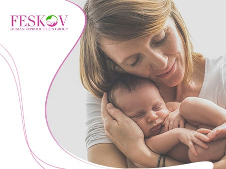 news: 5 Reasons to work with a Surrogacy Agency picture