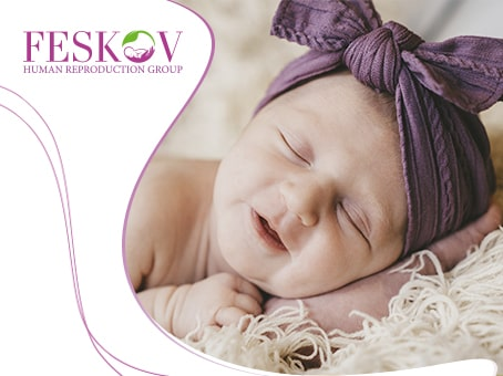 Do you need to purchase newborn insurance for your surrogacy? picture