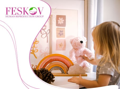 news: Surrogacy opportunities for single people at Feskov HRG picture
